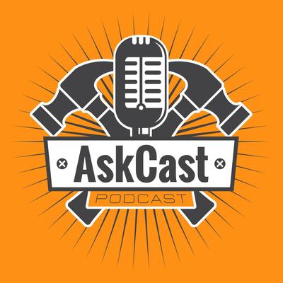 AskCast