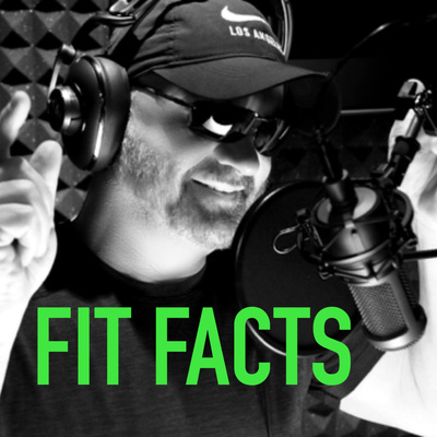 FIT FACTS