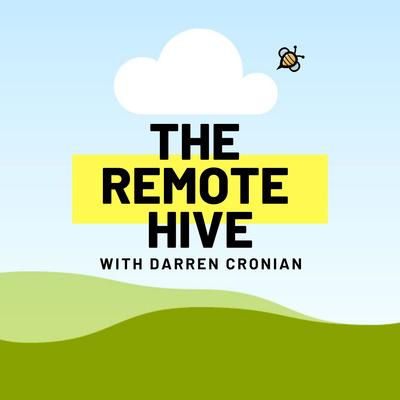 The Remote Hive