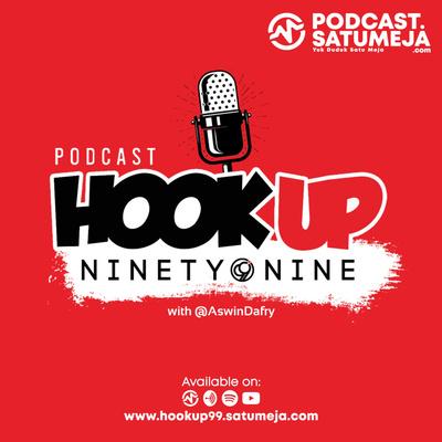 Hook Up 99
