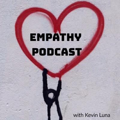 The Empathy Podcast