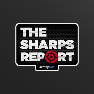 The Sharps Report Podcast