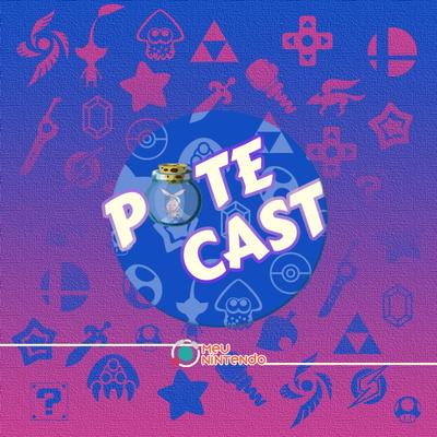 Pote Cast