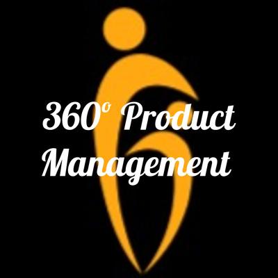 360º Product Management