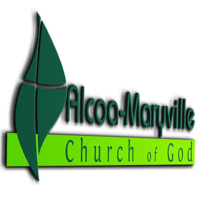 Alcoa Maryville Church of God