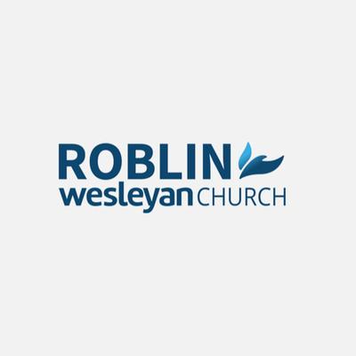 Roblin Wesleyan Church