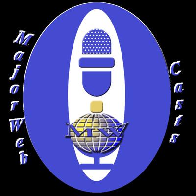 Major Webcasts