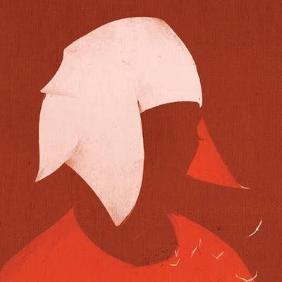 The Handmaid's Tale Podcast by Antonio Money