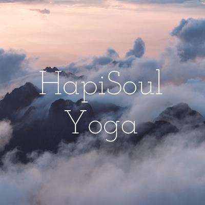 HapiSoul Yoga