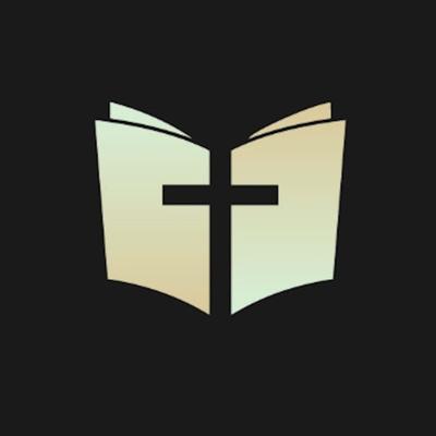 Petaluma Christian Church