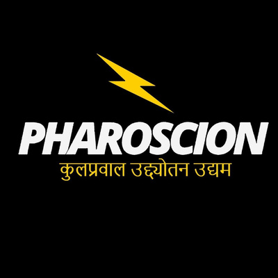 Life And Business Gyan By Pharoscion - Enlightening Minds For Definite Optimism In Their Life.