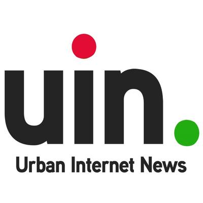 UIN/Urban Internet News