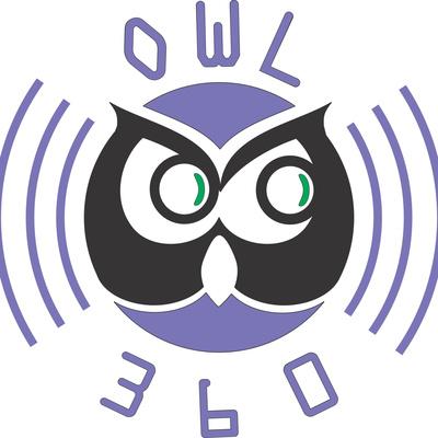 OWL360