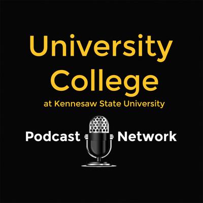 University College Podcast Network