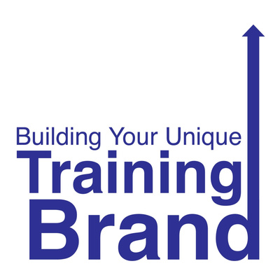 Building Your Unique Training Brand
