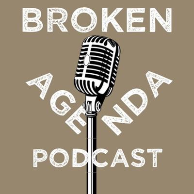 The Broken Agenda