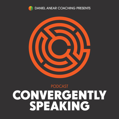 Convergently Speaking