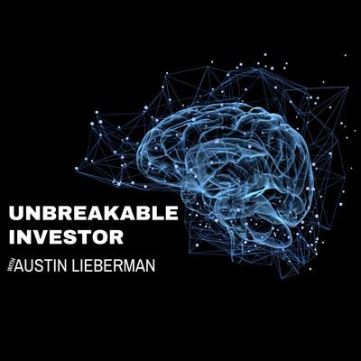 Unbreakable Investor