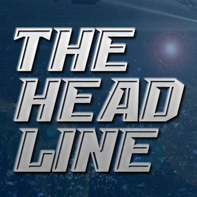 The Head Line with Simon Head