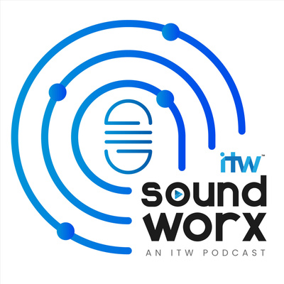 The ITW Podcast