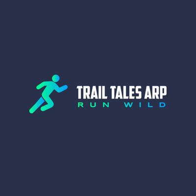 Trail Tales ARP