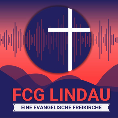 FCG Lindau