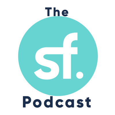 The Saar Fellowship Podcast