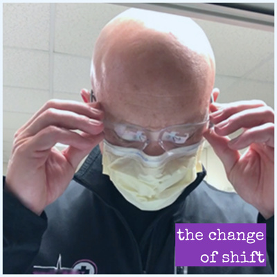 The Change of Shift