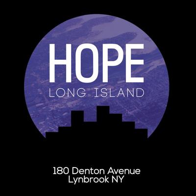 Hope Church Long Island