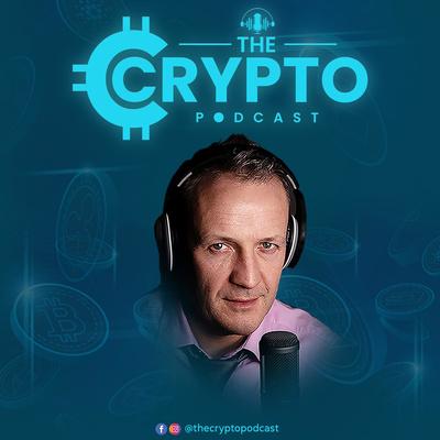 The Crypto Podcast