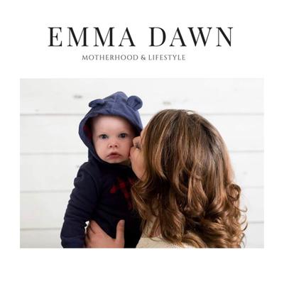 Emma Dawn Podcast