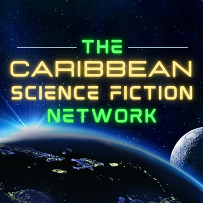 The Caribbean Science Fiction Network