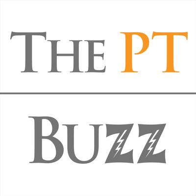 The PT Buzz