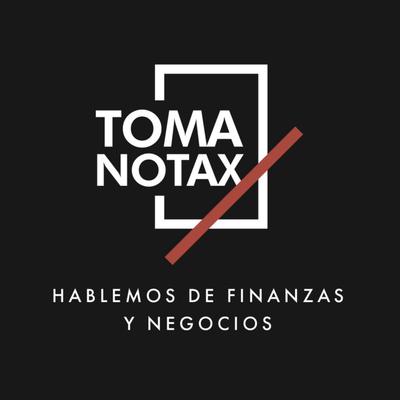 Toma Notax