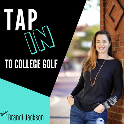 Tap In To College Golf