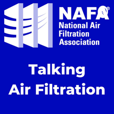 Talking Air Filtration