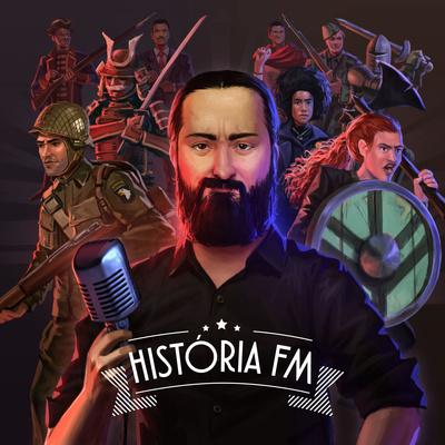 História FM