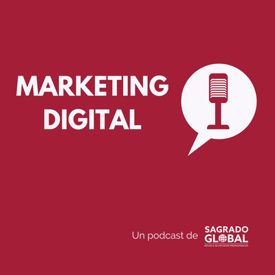 Marketing Digital para crecer tu marca