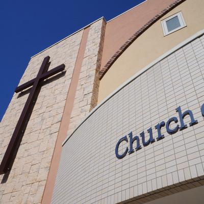 COG川崎キリスト教会