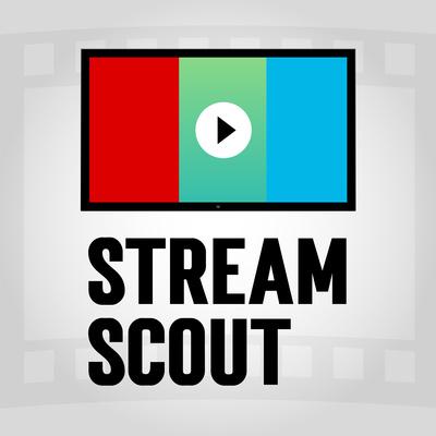 Stream Scout