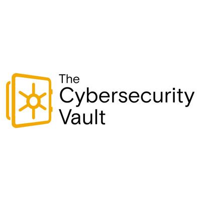 The Cybersecurity Vault