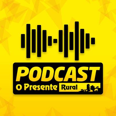 O Presente Rural