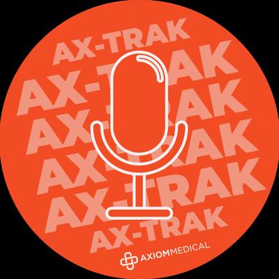 Ax-Trak