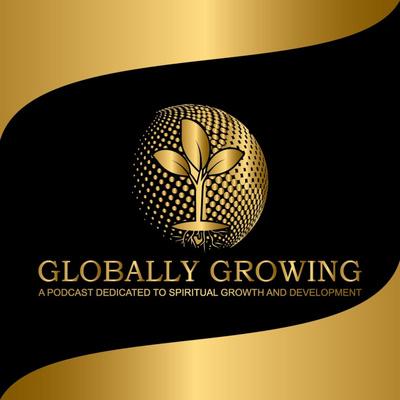 Globally Growing