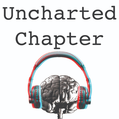 Uncharted Chapter