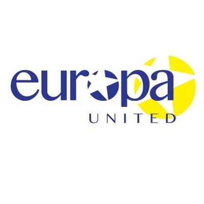 Europa United's Eurochat