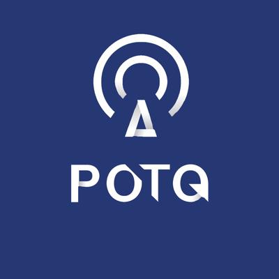 POTQ Podcast