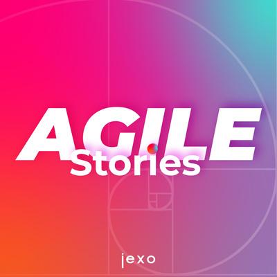 Agile Stories