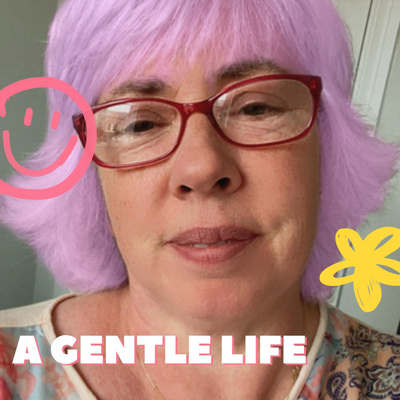 A Gentle Life