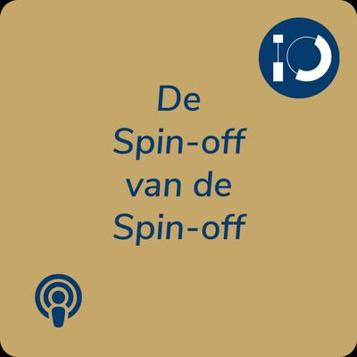 De Spin-off van de Spin-off